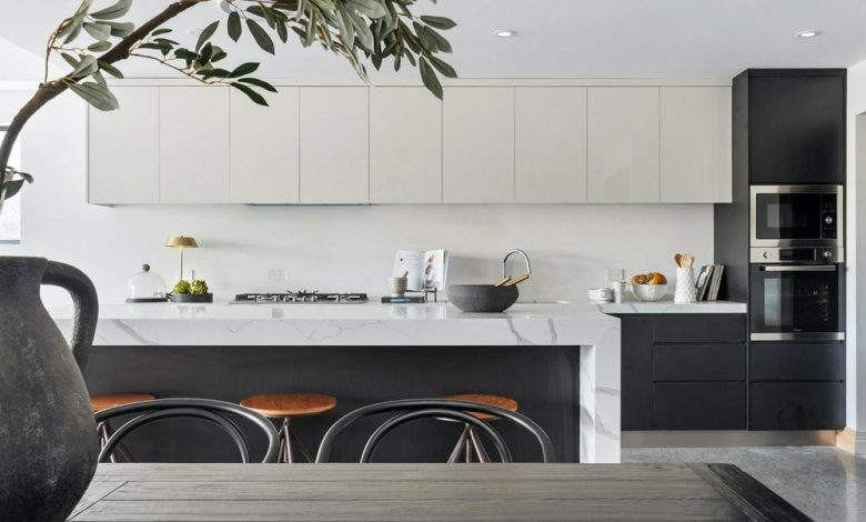 Reasons You Should Invest in A Splashback