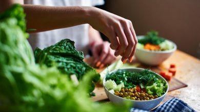 3 Fundamental Nutrients for Well-balanced Health