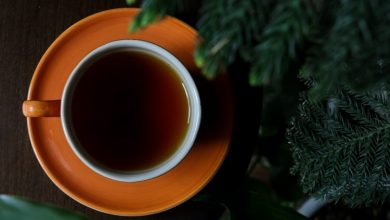 Here's How Herbal Tea Elevates Your Health