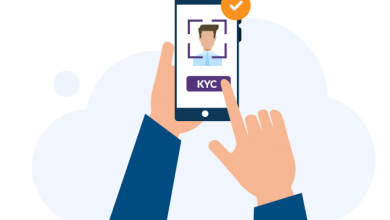How-Does-Video-KYC-Work-