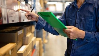 How Sales Management and Distribution work together?