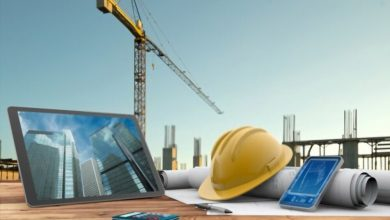 Top Tips To Choose The Best Civil Construction Company