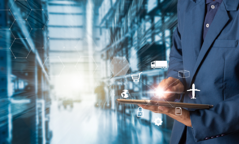 Production Planning is a Part of Logistics Success in 2021