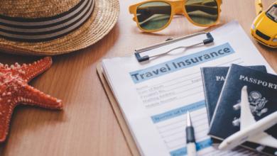 TPL travel insurance plans