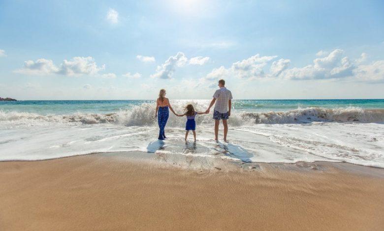 Unusual Spring Break Destinations For Families