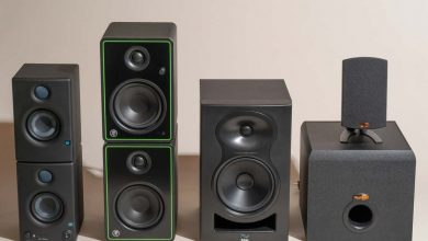 What are the most common problems with audio systems?