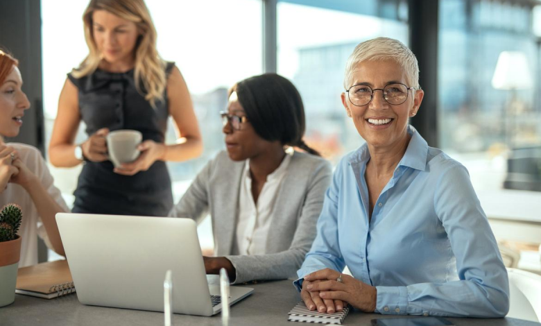 Working With The Right Diversity Training Companies