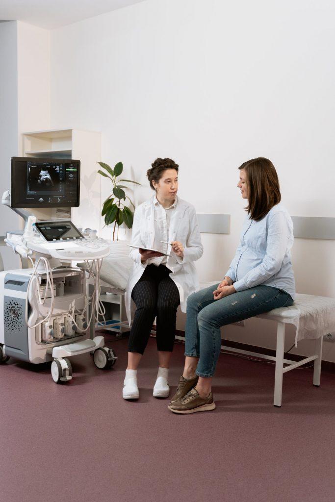 best gynecologist melbourne