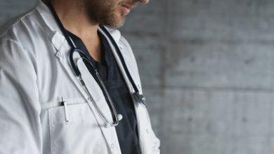doctors gold coast