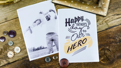 Father's Day, gifts