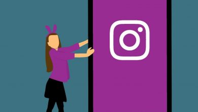 Brand Building on Instagram