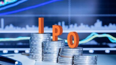 Private: Daqo (DQ) to grow further amid IPO in China
