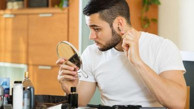 5 best men's hair removal treatments