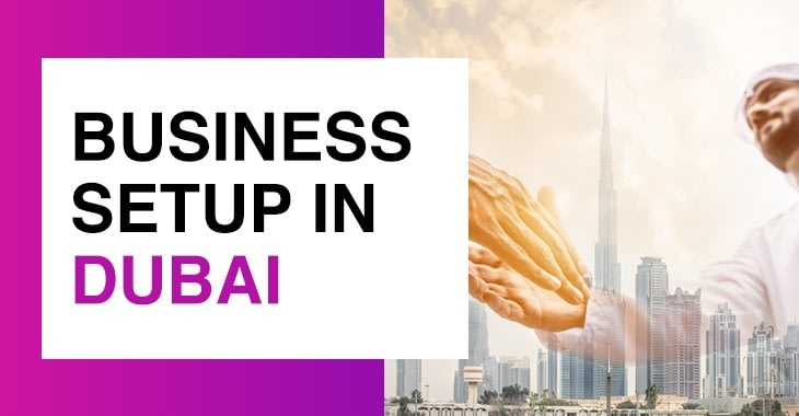Why should you hire a consultant to help you set up your business in Dubai?