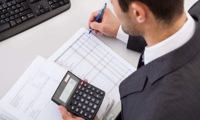 CA chartered accountants in Pune
