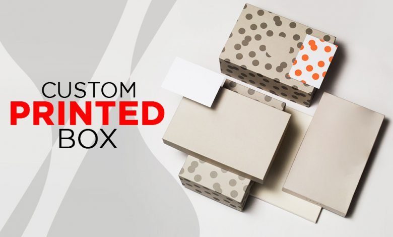 Custom-Printed-Box