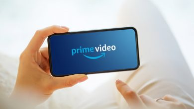 Download Amazon Prime Videos Offline Process