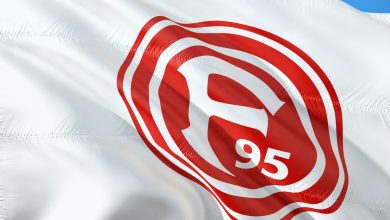 F95zone Review