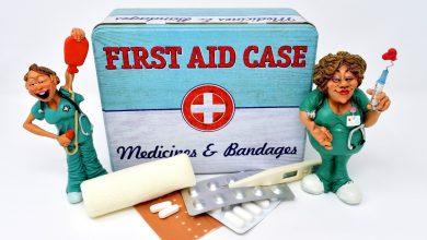 Home Care Equipment