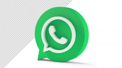 How To Use 3 Whatsapp In One Phone