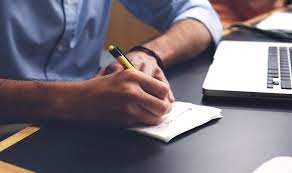 An Effective MBA Essay Format to Follow