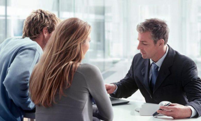 PMS portfolio management services