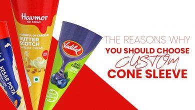 the-reasons-why-you-should-choose-custom-cone-sleeve