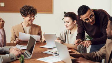 Understanding of Sales Development Consultant