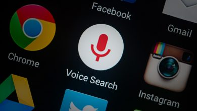 Voice Search: Will SEO Really Change in 2021?
