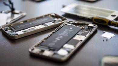 best iPhone repairs