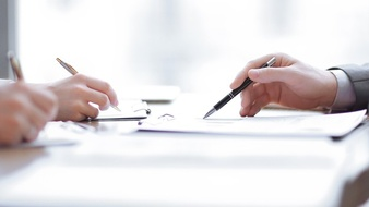 Checklist of Due Diligence For Buying Or Renting Commercial Property
