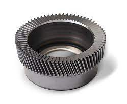 Power skiving cutters manufacturers