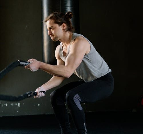 gym clothing australia
