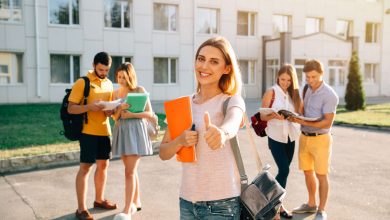 Why Are Vocational Training Programs One Of The Best Courses In Australia In 2021?