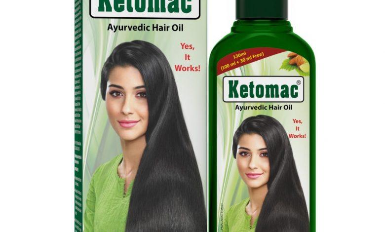 best ayurvedic hair oil for dandruff