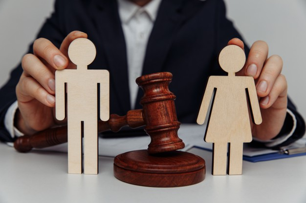 How Laws related to separation works in Australia: A complete guide