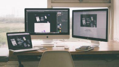 website designers perth