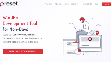 Plugins Successful Websites Swear by
