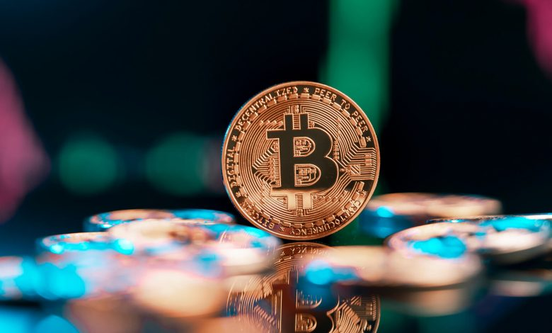 Use a Bitcoin ATM in Atlanta for Convenience