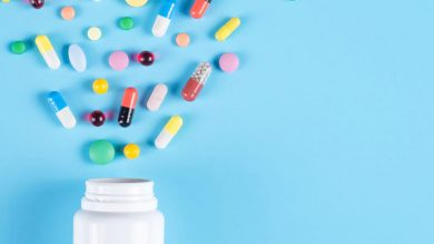 Finding a Reliable Private Label Supplement Manufacturer for your Brand