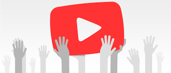 Should You Invest In Buying Youtube Likes