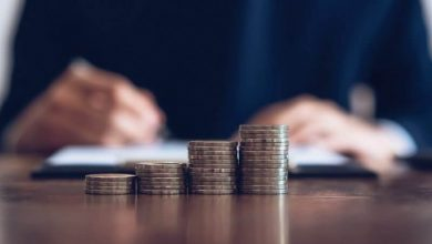 Alternative Funding - An Easy Access For Law Firms To Obtain Working Capital